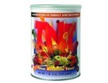 ТНТ - TNT (Total Nutrition Today)